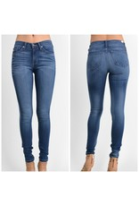 Pants 46 KanCan Medium Wash Denim