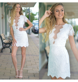 Dresses 22 Say Yes To The Dress LWD