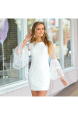 Dresses 22 Say Yes To The LWD