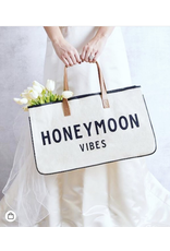 Accessories 10 Honeymoon Vibes Bag