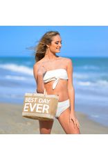 Accessories 10 Best Day Ever Bag