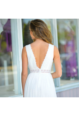 Dresses 22 Everlasting Love LWD