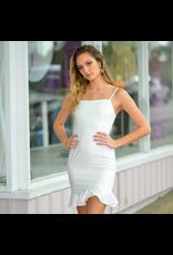 Dresses 22 Dream Come True LWD