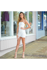 Dresses 22 Dream On LWD