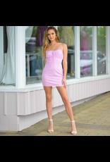 Dresses 22 Eyelet Lace LPD