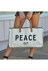 Accessories 10 Peace Out Bag