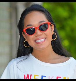 Accessories 10 Fun Sunglasses