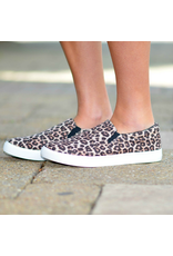 Shoes 54 Cheetah Sneakers