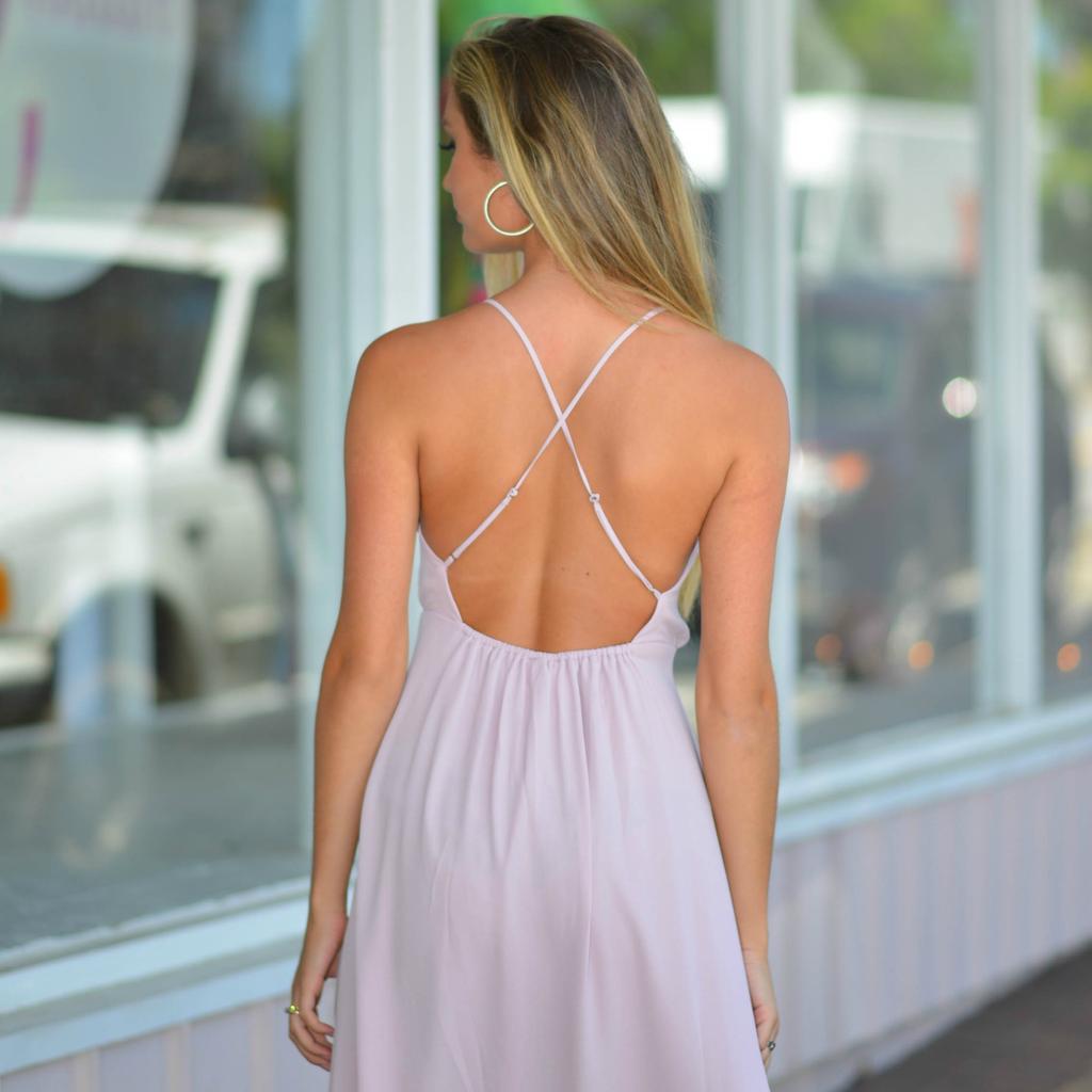 Dresses 22 Brunch On Terrace Dress
