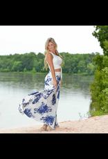 Skirts 62 Summer Florals Skirt
