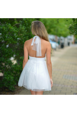 Dresses 22 Tulle Time Summer LWD