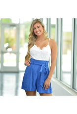 Rompers 48 Lace Love Summer Romper