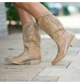 Shoes 54 Cowgirl Up  Boots
