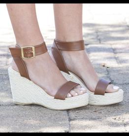 Shoes 54 Landis Spring/Summer Espadrille