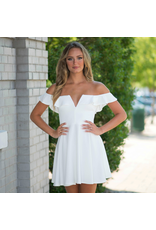Dresses 22 Dream Come True LWD
