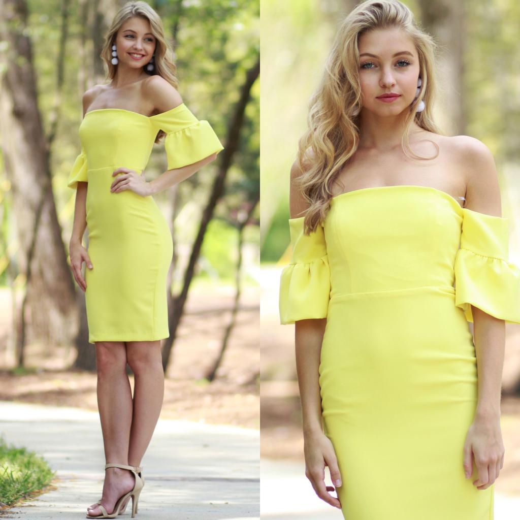 Dresses 22 Beautiful Buttercup Dress