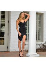 Dresses 22 Dream On LBD