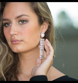 Accessories 10 Elegant Drop Earrings