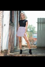 Skirts 62 Spot On Skirt
