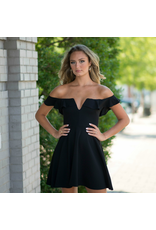 Dresses 22 Dream Come True LBD