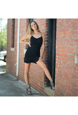 Dresses 22 How About Now Black Dress