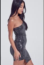 Dresses 22 Amazing One Shoulder LBD