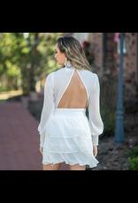 Dresses 22 White Dream Dress