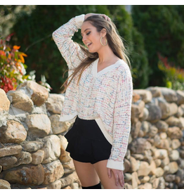 Tops 66 Fun and Festive Sweater