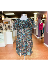 Dresses 22 Colorful Sequin Holiday Party Shift Dress
