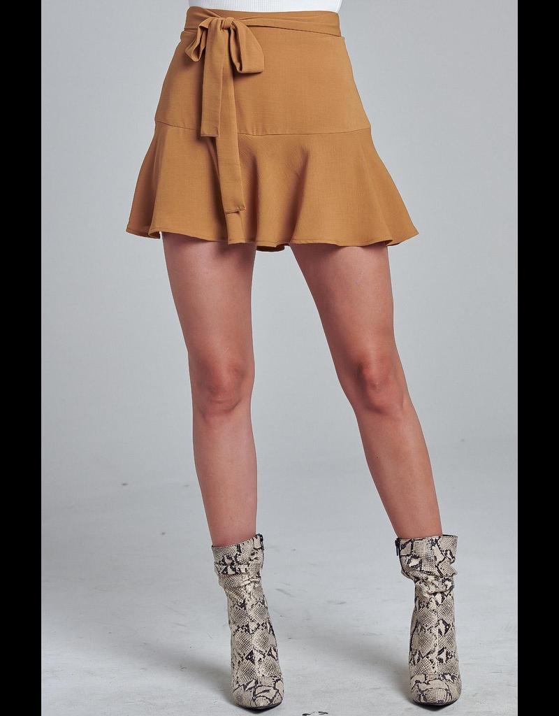 Skirts 62 Ruffle Fun Skirt