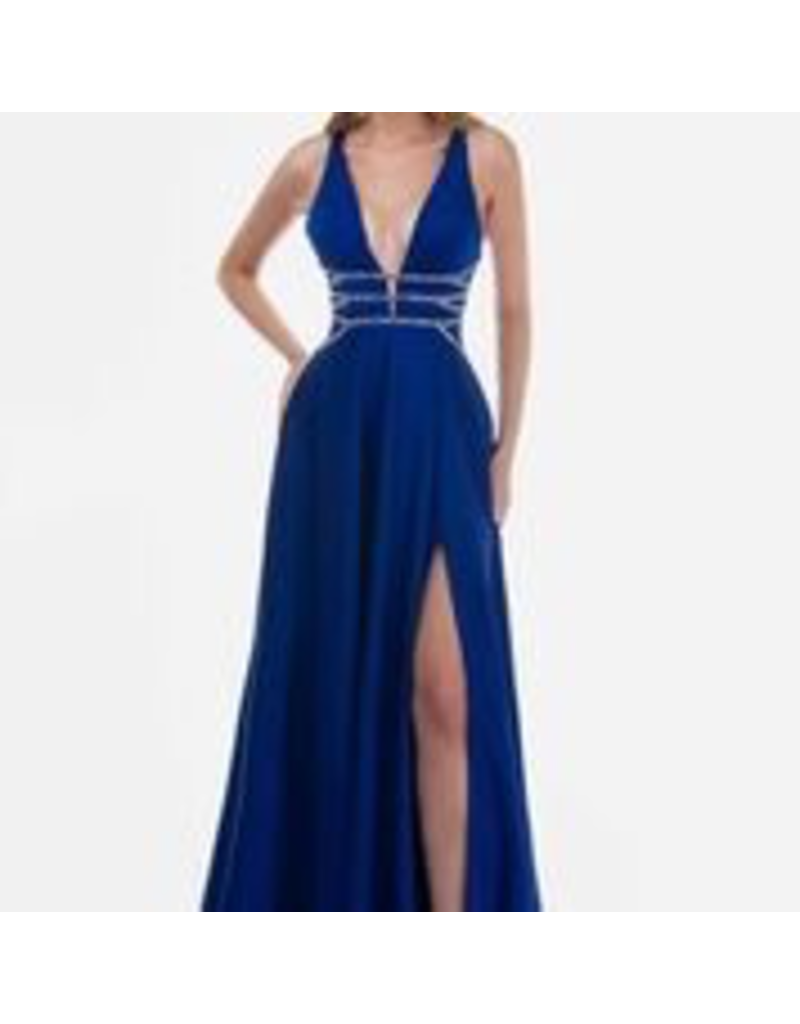 Dresses 22 My Royal Occassion Formal Dress