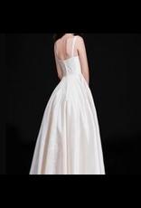 Dresses 22 Your Dreams Come True Ivory Formal Dress