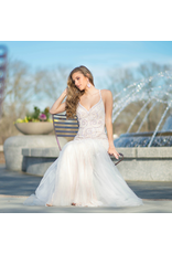 Formalwear Ever After Dream Formal Dress