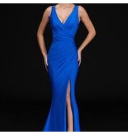 Dresses 22 Royal Dream Formal Dress