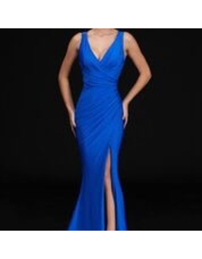 Dresses 22 Royal Dream Formal Dress