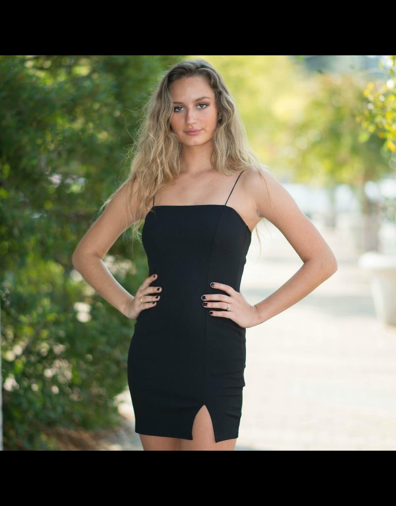 Dresses 22 Simply Elegant LBD