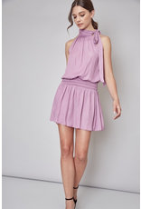 Dresses 22 Lilac Love Dress