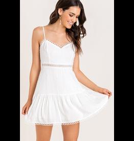 Dresses 22 Future Looks Bright White Dress
