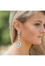 Jewelry 34 Magic Moment Sparkle Earrings