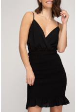 Dresses 22 Moment to Remember LBD