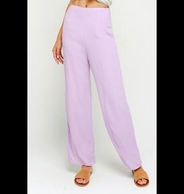 Pants 46 Lavender Love Pants
