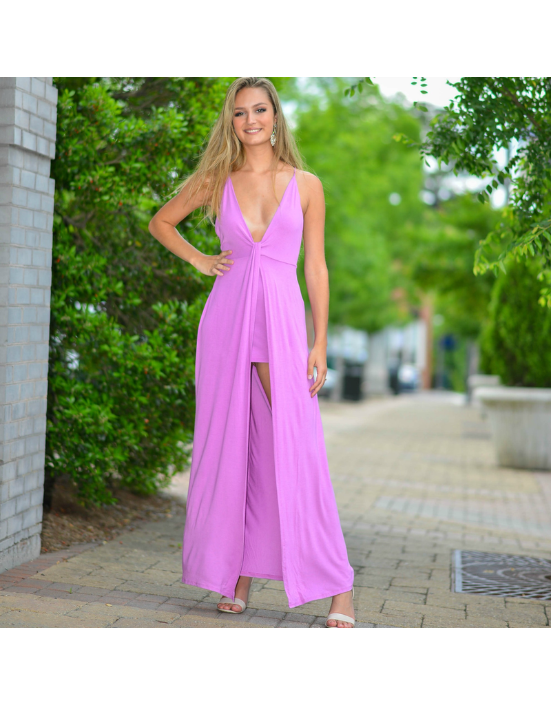 Dresses 22 Night Encounters Orchid Formal Dress