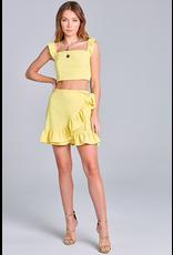 Skirts 62 Hello Sunshine Skirt