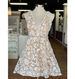 Dresses 22 Best Day Ever White Lace Dress