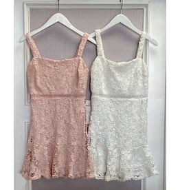 Dresses 22 So Lovely In Lace Dress