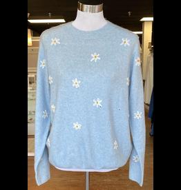 Tops 66 Daisy Sweater