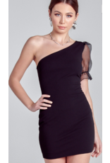 Dresses 22 Own the Moment LBD