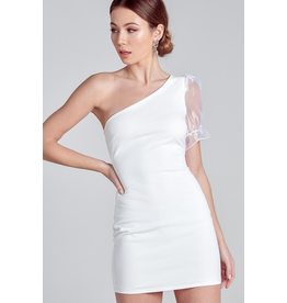 Dresses 22 Own The Moment LWD
