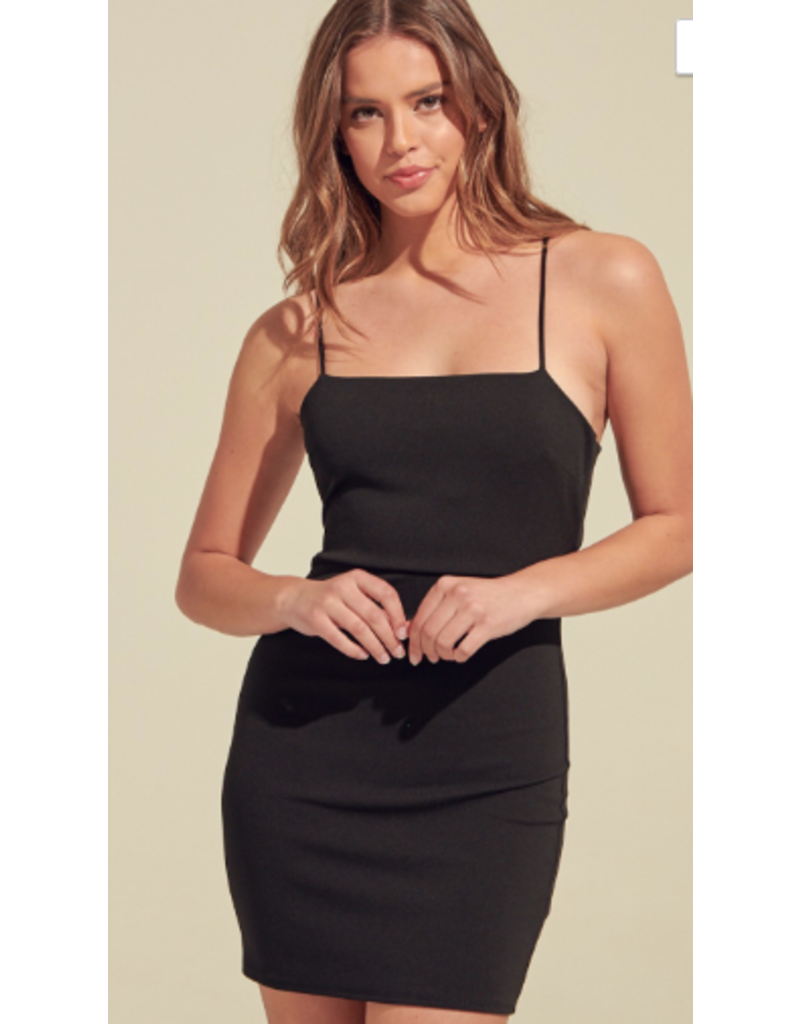 Dresses 22 A Night To Remember Always LBD