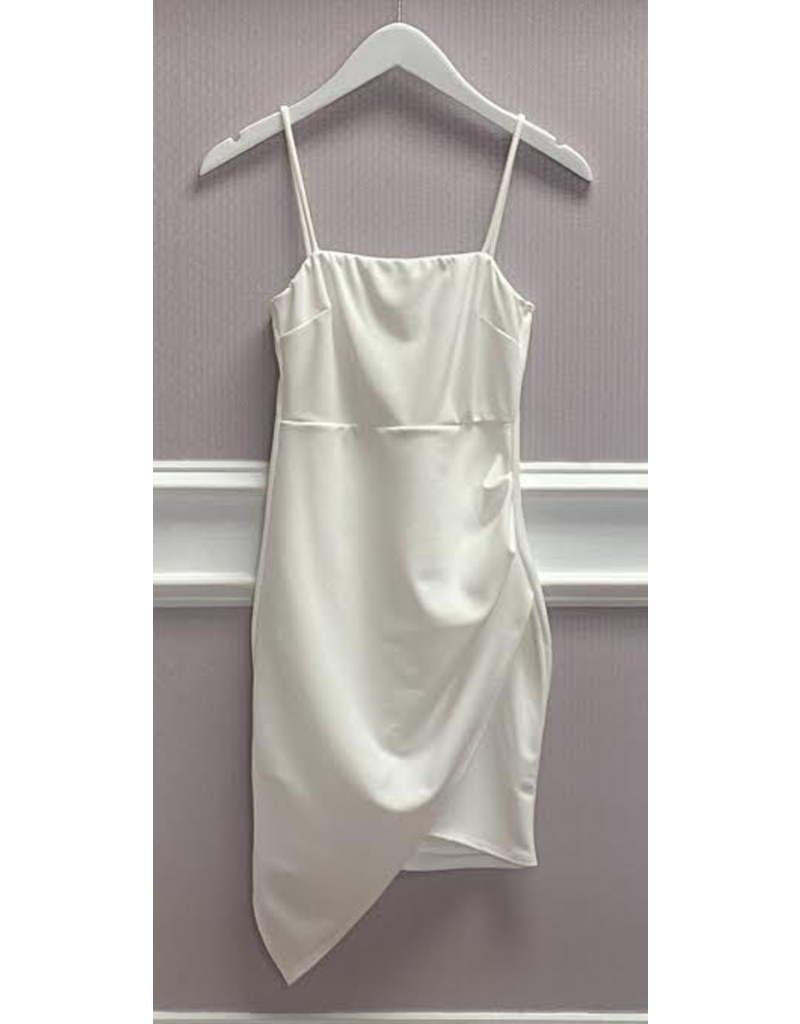 Dresses 22 The Best Occasion LWD